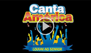 Canta American Highlights