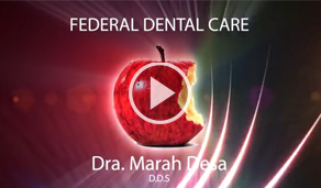 Dr. Federal Dental
